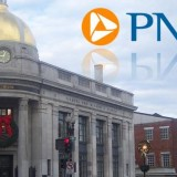PNC Financial Services (PNC)