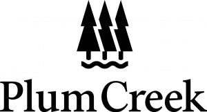 Plum Creek Timber Co. Inc.