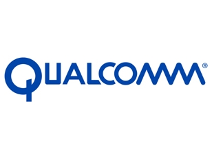 QUALCOMM, Inc. (NASDAQ:QCOM)