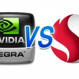 QUALCOMM Nvidia