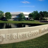 Richardson Electronics, Ltd. (NASDAQ:RELL)