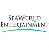 SeaWorld Entertainment Inc