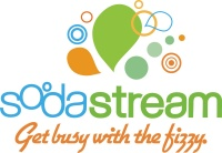 Sodastream International Ltd