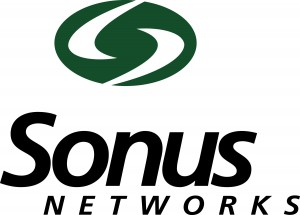 Sonus Networks, Inc. (NASDAQ:SONS)