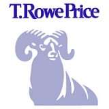 T. Rowe Price Group, Inc.