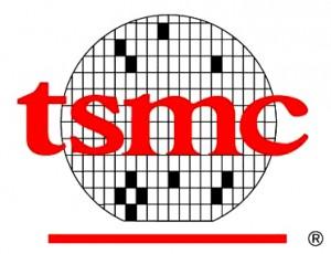 Taiwan Semiconductor Mfg. Co. Ltd. (TSM)