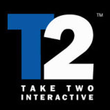 Take-Two Interactive Software, Inc. (NASDAQ:TTWO)