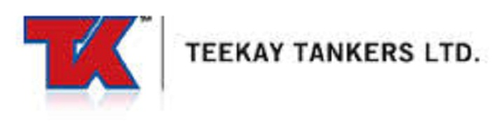 Teekay Tankers Ltd. (NYSE:TNK)