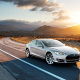 Tesla Motors Inc (TSLA)'s 2013 Model S Is a Game-Changer