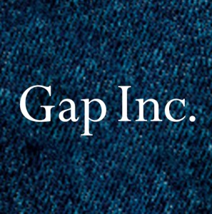 The Gap Inc. (NYSE:GPS)