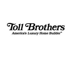 Toll Brothers Inc (NYSE:TOL)