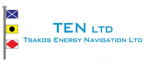 Tsakos Energy Navigation Ltd. (NYSE:TNP)