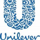 Unilever plc (ADR)
