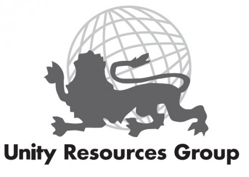 Unity_Resources_Group_Logo