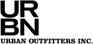 Urban Outfitters, Inc. (NASDAQ:URBN)