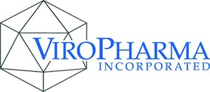 Viropharma Inc (NASDAQ:VPHM)