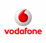 Vodafone Group Plc (A