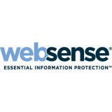 Websense Inc.