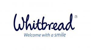 Whitbread plc (LON:WTB)