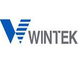 Wintek Corporation (TPE:2384)