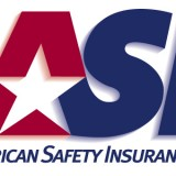 American Safety Insurance Holdings, Ltd. (NYSE:ASI)