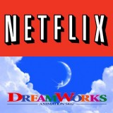 netflix dreamworks deal
