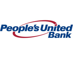 People's United Financial, Inc. (NASDAQ:PBCT)