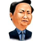 Francis Chou Chou Associates Management
