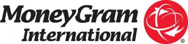 Moneygram International Inc (NASDAQ:MGI)