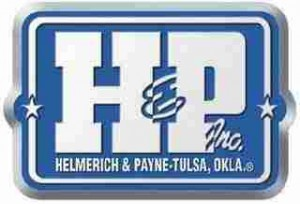 Helmerich & Payne, Inc. (NYSE:HP)