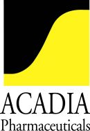 ACADIA Pharmaceuticals Inc. (ACAD)
