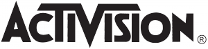 Activision Blizzard, Inc. (NASDAQ:ATVI)