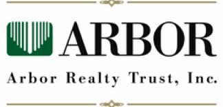 Arbor Realty Trust Inc. (ABR)