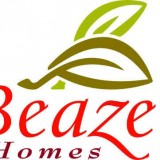 Beazer Homes USA, Inc. (NYSE:BZH)