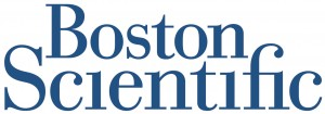 Boston Scientific Corporation (NYSE:BSX)