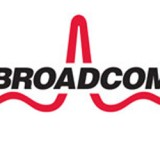 Broadcom Corporation (NASDAQ:BRCM)