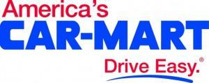 America's Car-Mart, Inc. (NASDAQ:CRMT)