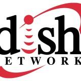 DISH Network Corp (NASDAQ:DISH)