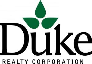 Duke Realty Corp (NYSE:DRE)