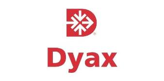 Dyax Corp. (NASDAQ:DYAX)