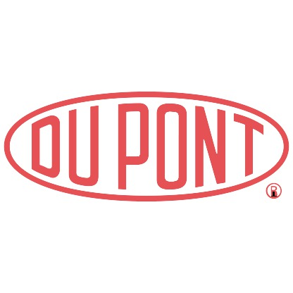 E I Du Pont De Nemours And Co (NYSE:DD)