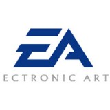 Electronic Arts Inc. (NASDAQ:EA)