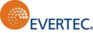 Evertec Inc (NYSE:EVTC)