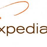 Expedia Inc (NASDAQ:EXPE)
