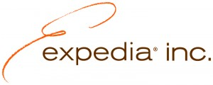Expedia Inc (NASDAQ:EXPE)