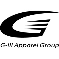 G-III Apparel Group, Ltd. (NASDAQ:GIII)