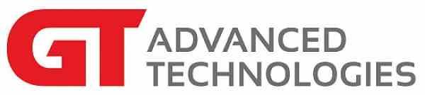 GT Advanced Technologies Inc (NASDAQ:GTAT)