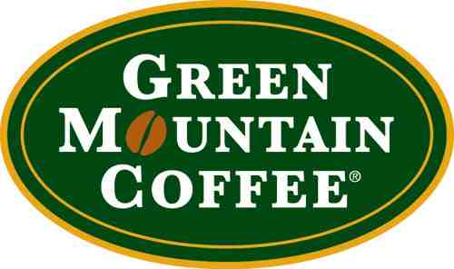 Green Mountain Coffee Roasters Inc. (NASDAQ:GMCR)