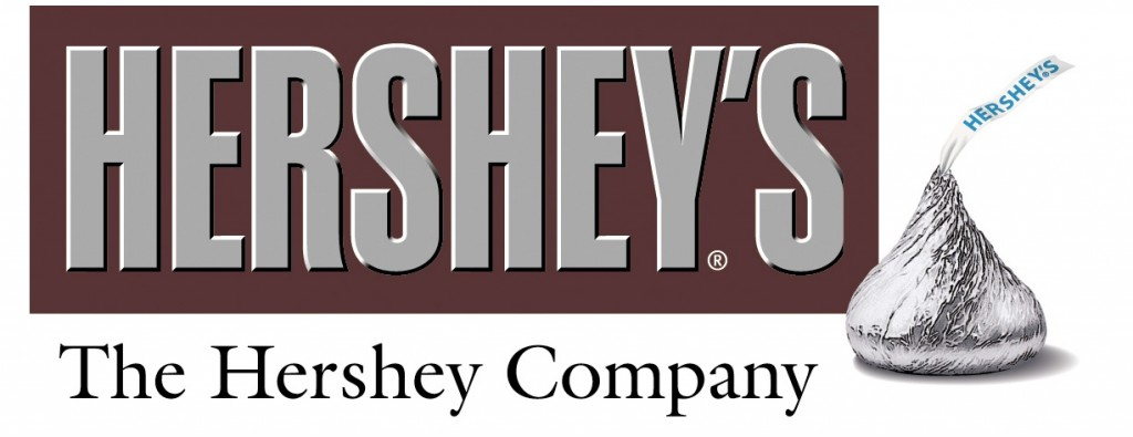 Hershey Co (NYSE:HSY)