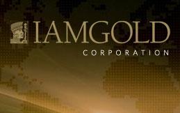 IAMGOLD Corporation